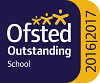 Ofsted 2016 logo