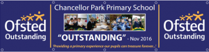 ofsted-banner