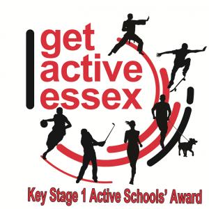 get-active-essex-key-stage-1-schools-award